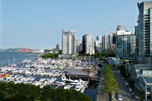 vancouver-city-300x200