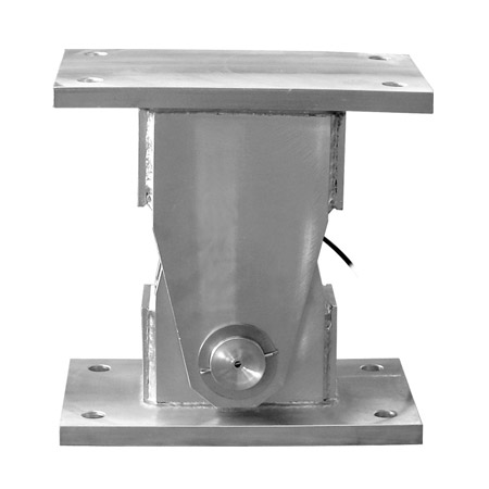 110bhm1-compression-weigh-module