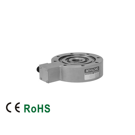 363yh-load-cell-transducer-450x450