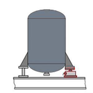 Бункер упрощенный1