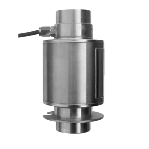 Keli ZSFY load cell