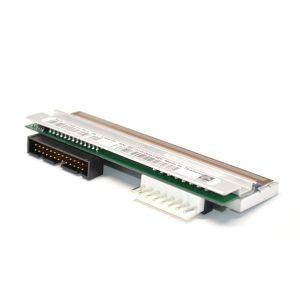 Термоголовка Datamax I-CLASS