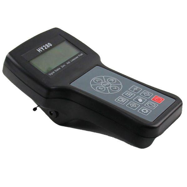Беспроводной индикатор HY280